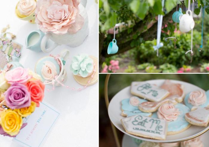 mariée-le-gâteau-de-mariage-inspiré-par-Belle-et-la-Bête-disney-manger