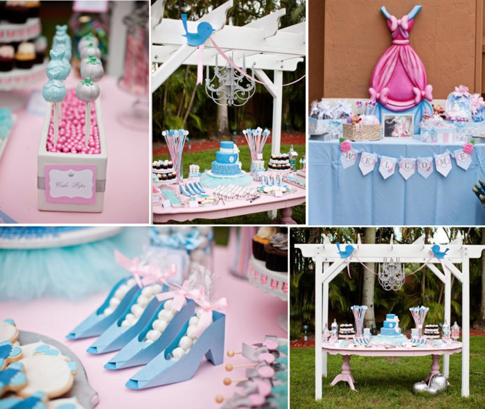 mariage-idées-organisation-hall-décoration-table-évenement-spécial-anniversaire-déco