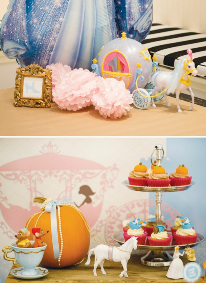 mariage-idées-organisation-hall-décoration-table-évenement-spécial-déco-petit-figures