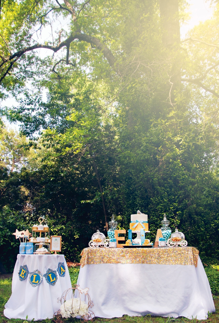 mariage-idées-organisation-hall-décoration-table-évenement-spécial-dans-le-jardin