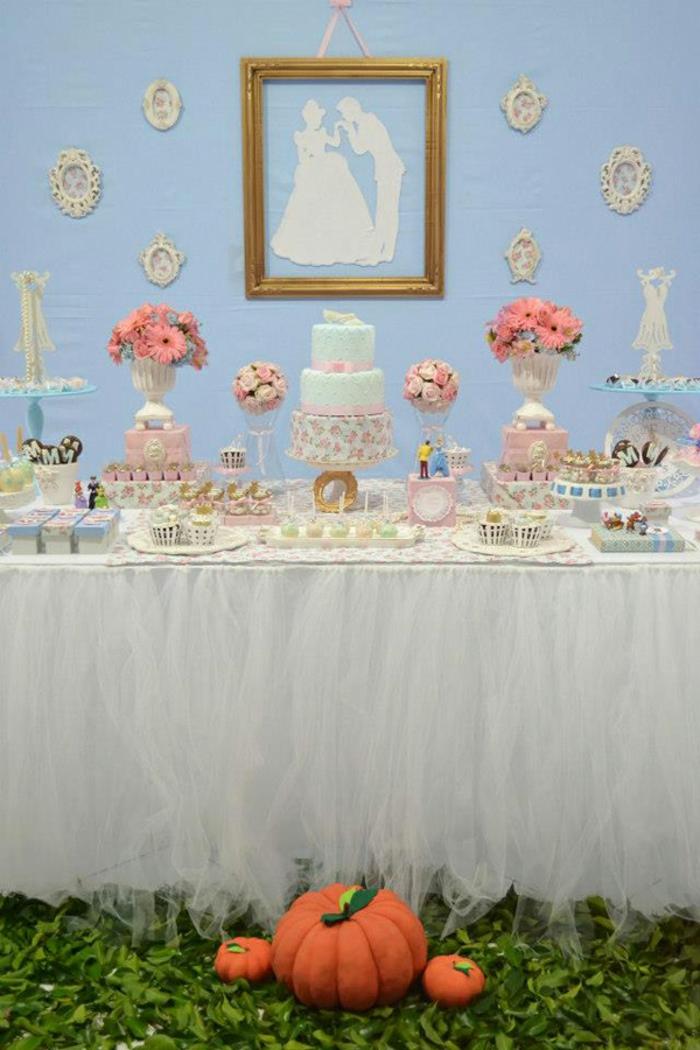 mariage-idées-organisation-hall-décoration-table-évenement-spécial-fête-thématique