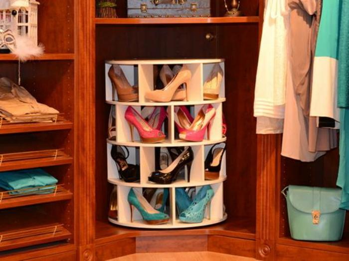 meuble-a-chaussure-ikea-dans-le-dressing-meubles-à-chaussures-dans-le-dressing