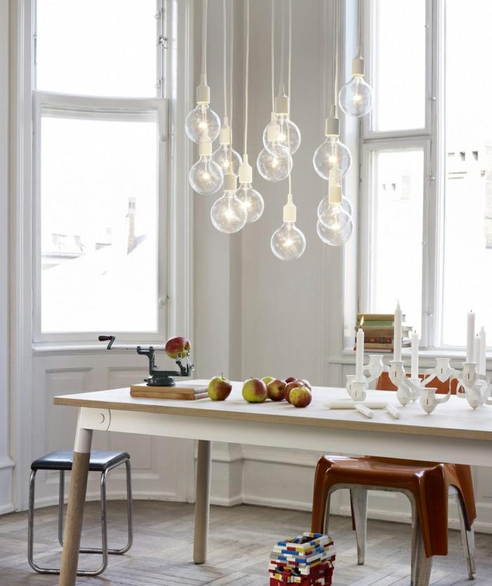 Le design scandinave 60 id es merveilleuses - Deco scandinave design ...