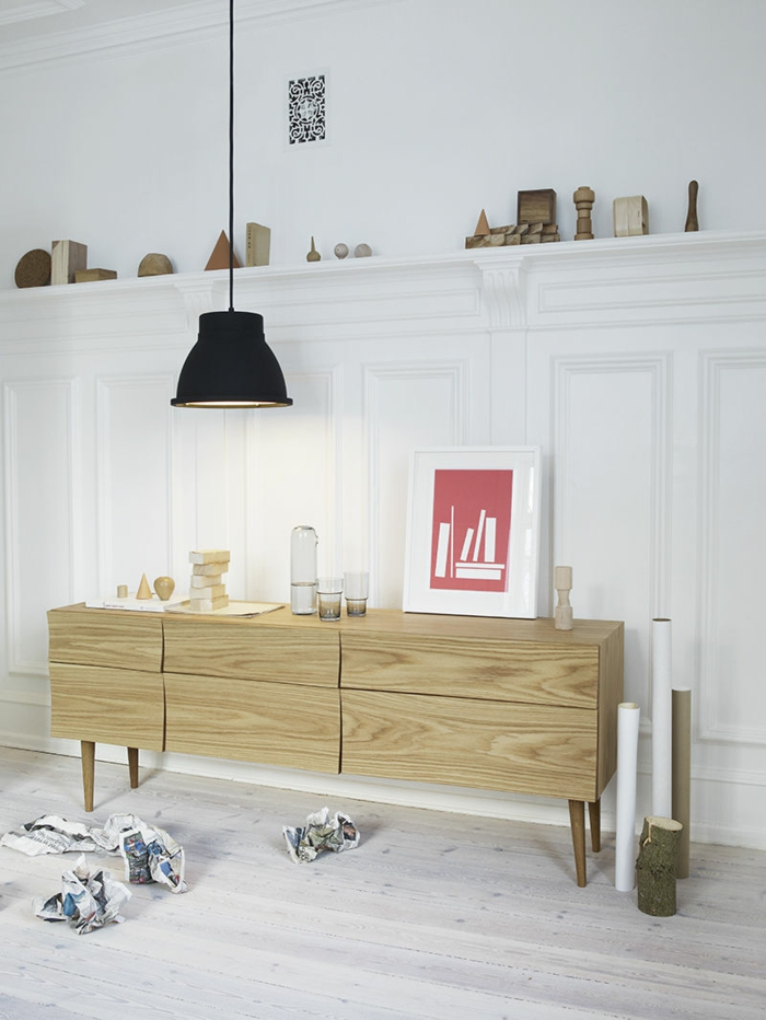 meuble-design-scandinave-deco-scandinave-design-bureau-scandinave-idées