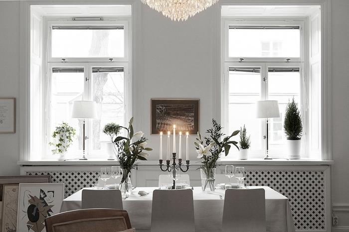meubles-design-scandinave-tapis-scandinave-maison-scandinave-cuisine-amenagement