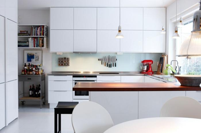 mobilier-scandinave-style-scandinave-salon-scandinave-deco-nordique-cuisine-bien-aménagée