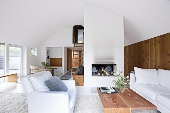 mobilier-scandinave-style-scandinave-salon-scandinave-deco-nordique-idées-décoration