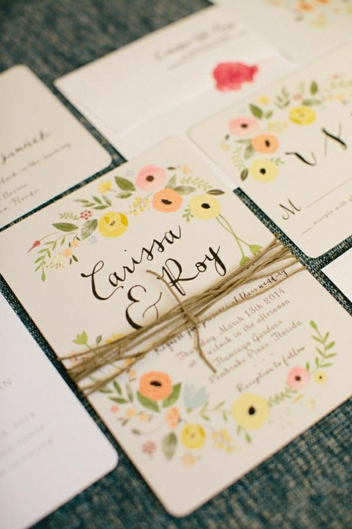 modele-carte-invitation-carton-ivitation-mariage-une-jolie-modele-pour-vos-cartes-d-invitation-mariage