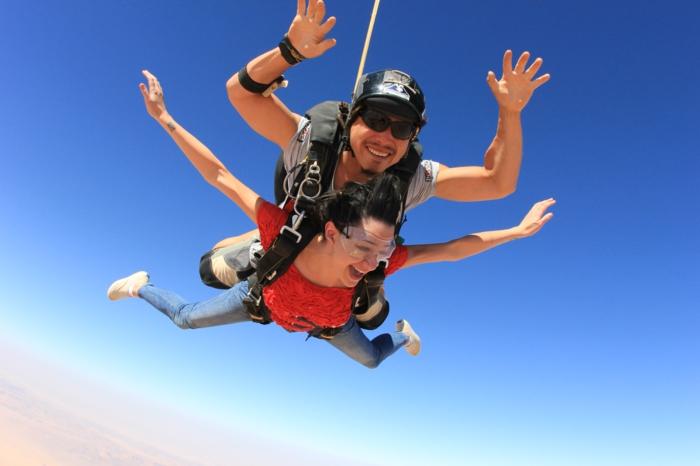 moniteur-parachutiste-école-de-parachutisme-idées-double-parachute