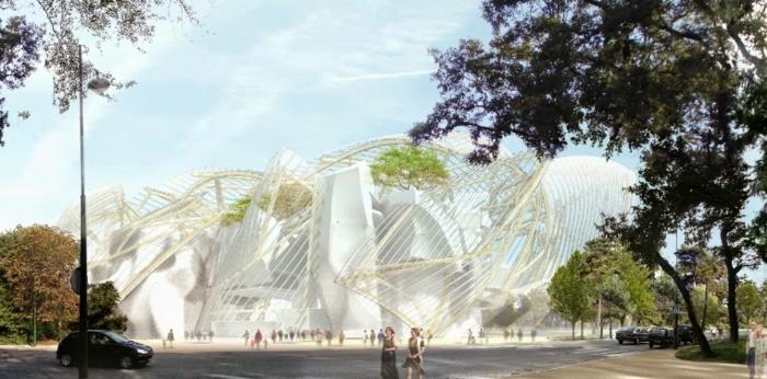 musée-fondation-louis-vuitton-projet-art