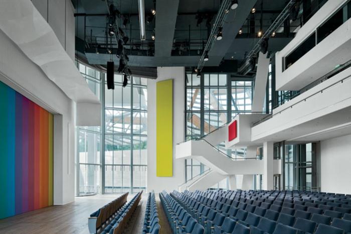 musée-louis-vuitton-fondation-couleur-salle-evenement