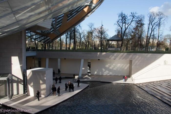 musée-louis-vuitton-fondation-terasse