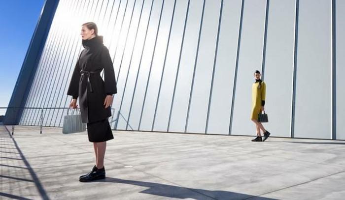 musée-whitney-la-mode-et-l-art-contemporaine-marques de luxe