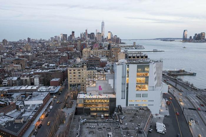 musée-whitney-vue-panoramique-de-musée-new-york