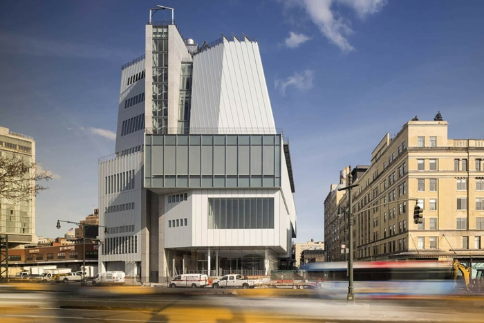 musee-whitney-architecture-moderne-idées