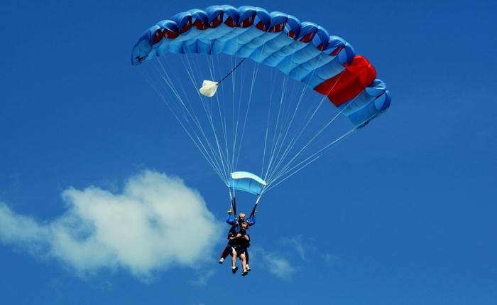 pac-parachute-combien-coute-un-saut-en-parachute-double