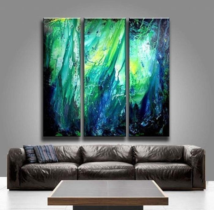 paysage-tableau-deco-murale-deco-murale-design-idéeoriginales-alon