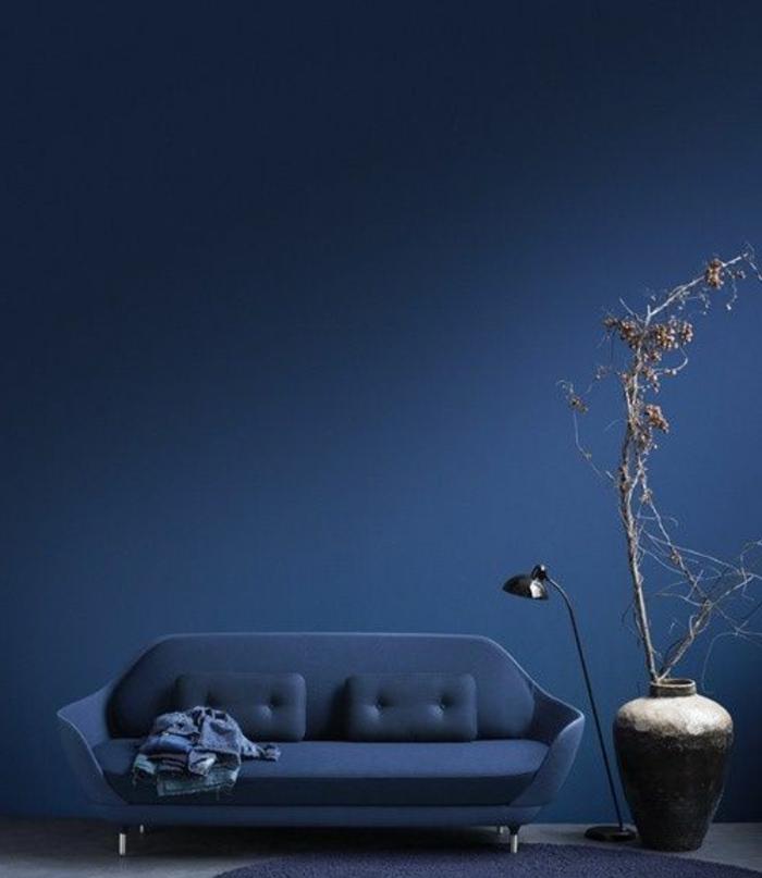 peinture-luxens-quelle-peinture-choisir-pour-les-murs-dans-le-salon-et-les-dernieres-tendances-de-peintures-murales