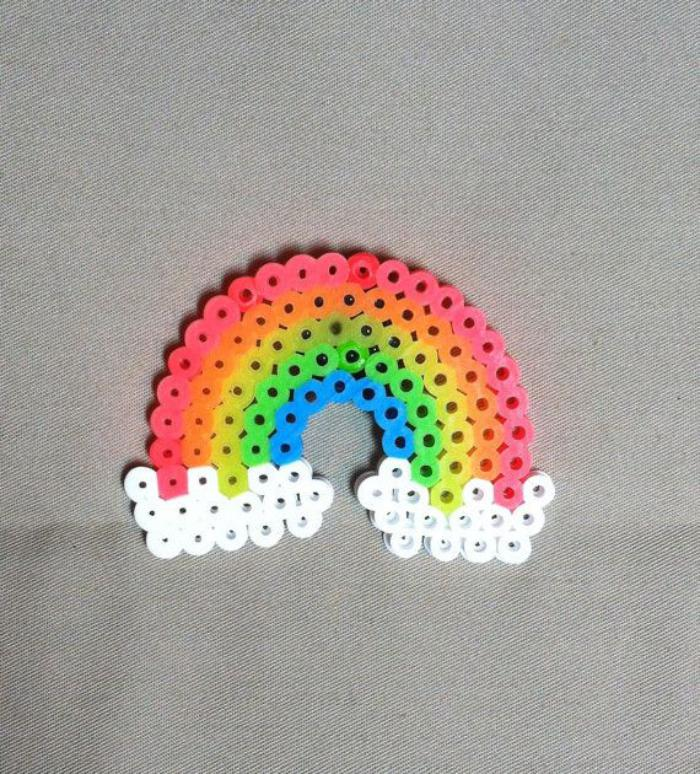 Retrouvez Les Perles 224 Repasser Un Amusement Cr 233 Atif Archzine Fr