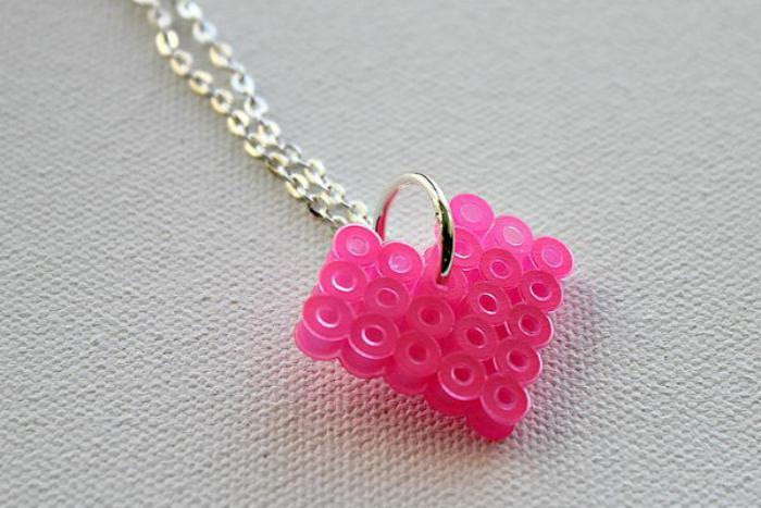 perles-à-repasser-cadeaux-et-créations-originales