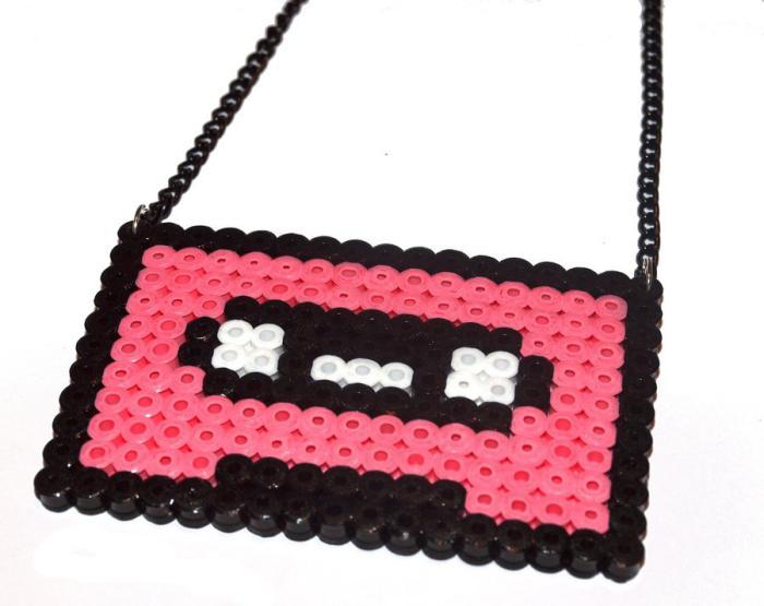perles-à-repasser-cassette-en-perles-plastiques