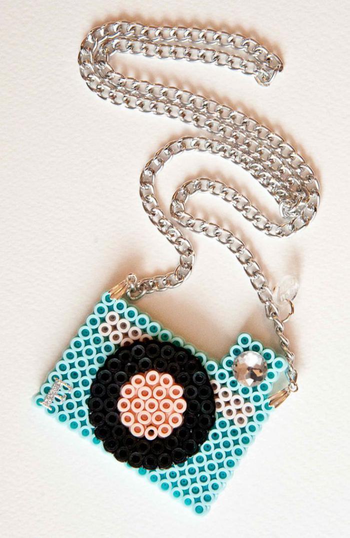 perles-à-repasser-collier-original-avec-des-perles-à-repasser