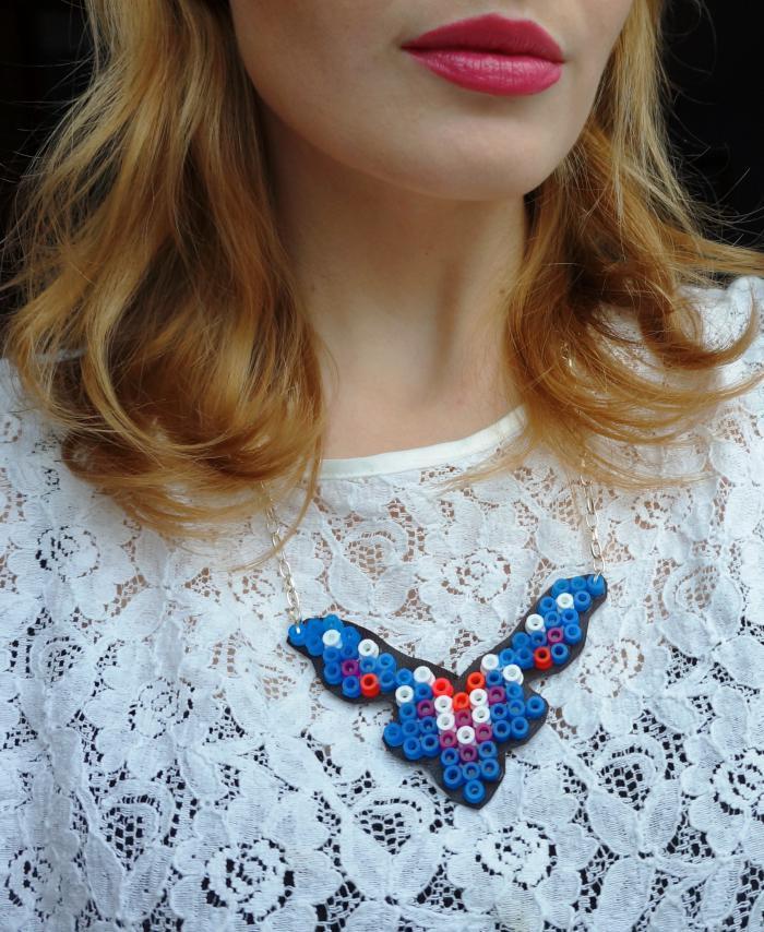 perles-à-repasser-pendentif-pour-collier-à-faire-soi-même