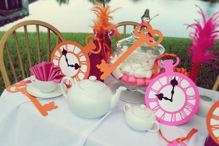 personnage-alice-au-pays-des-merveilles-disney-décoration-party-de-thé (5)