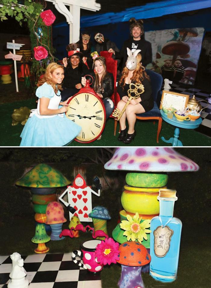 personnage-alice-au-pays-des-merveilles-disney-décoration-party-de-thé (6)