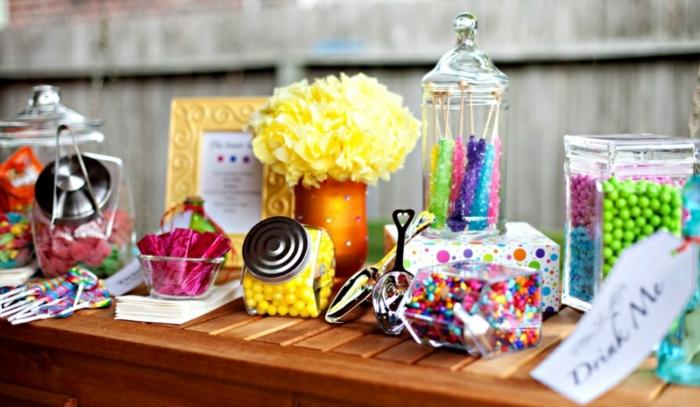 personnage-alice-au-pays-des-merveilles-disney-décoration-party-de-thé (8)