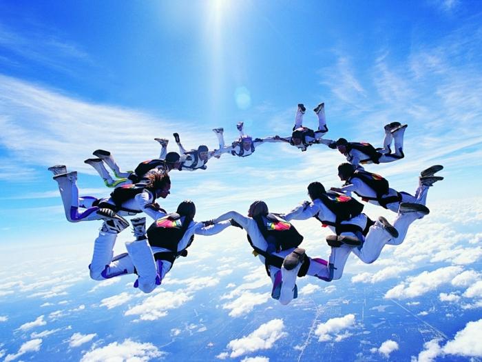 photos-sauter-en-parachute-expérience-inoubliable-vue-magnifique-ensable-saute