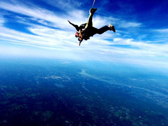 photos-sauter-en-parachute-expérience-inoubliable-vue-magnifique-la-terre