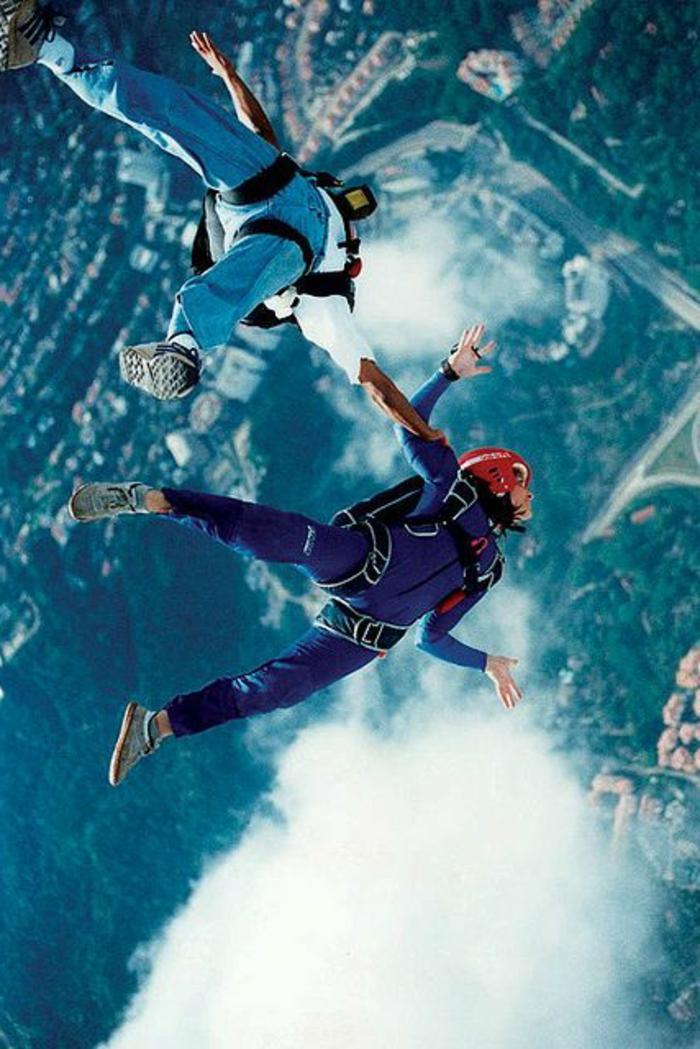 photos-sauter-en-parachute-expérience-inoubliable-vues-magnifiques-vue-panoramique