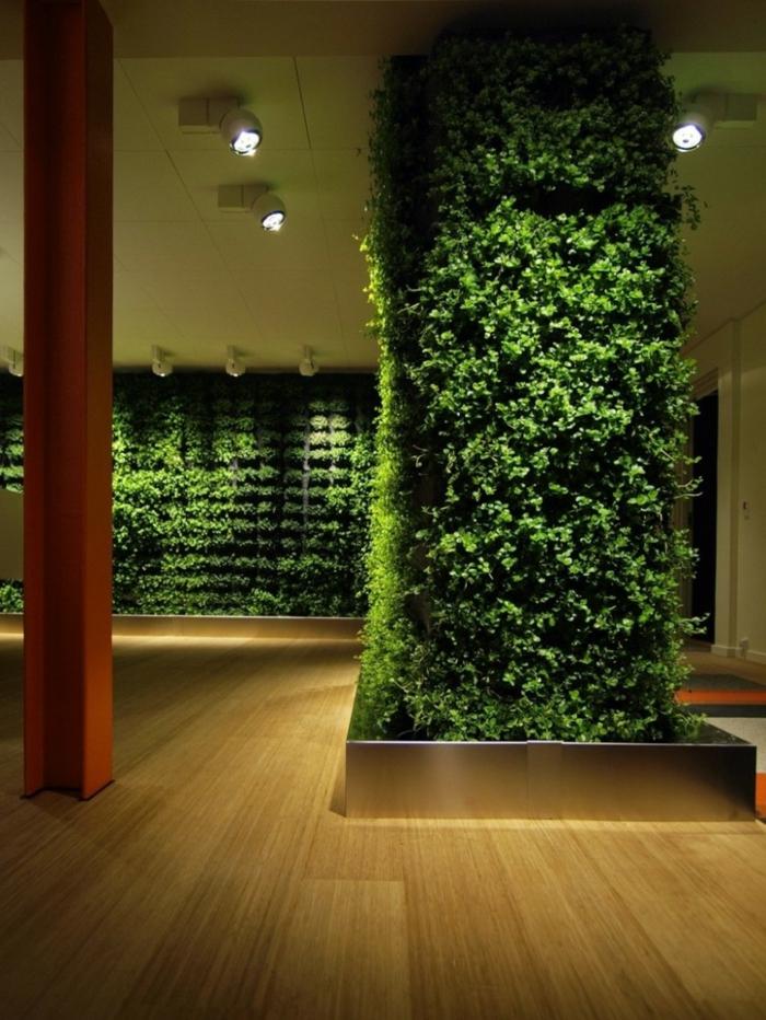 plante-d-intérieur-jardin-interieur-plante-aromatique-plantes-vertes (5)