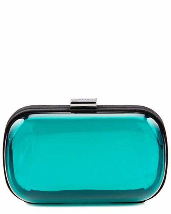 pochette-de-soirée-turquoise-lucide