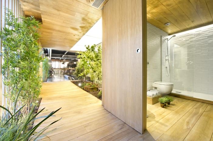 potager-d-intérieur-faire-pousser-de-la-menthe-jardin-intérieur-tout-en-bois