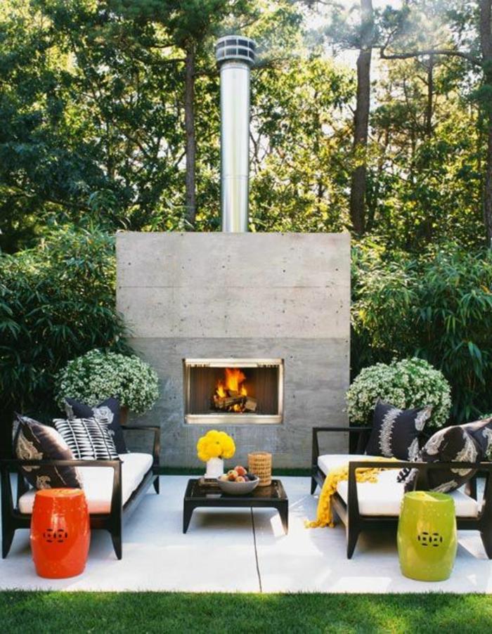 pour-la-plus-belle-terrasse-opter-pour-les-mobiliers-d-extérieur-conforama-pas-cher