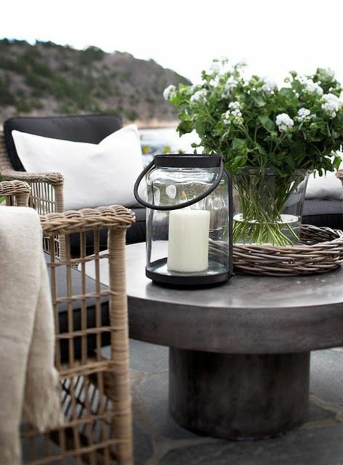 pour-la-table-d-extérieur-et-quels-mobiliers-d-extérieur-choisir-pour-la-terrasse
