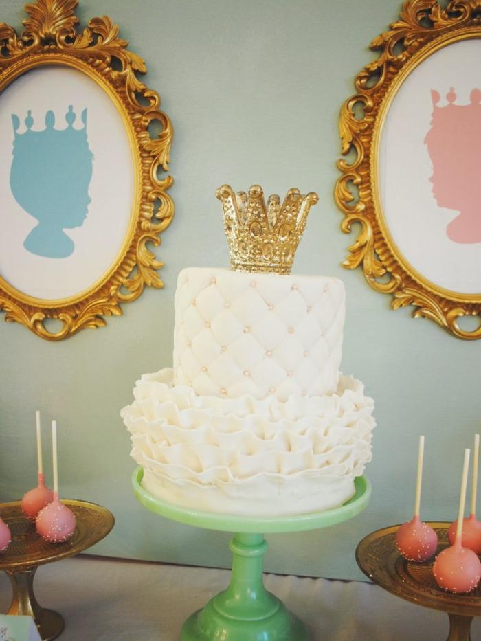 pour-votre-petite-princesse-la-meilleur-decoration-anniersaire-en-rose-Aurore-la-belle-au-bois-gateau