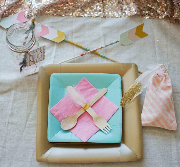 pour-votre-petite-princesse-la-meilleur-decoration-anniersaire-en-rose-Aurore-la-belle-au-bois-plats