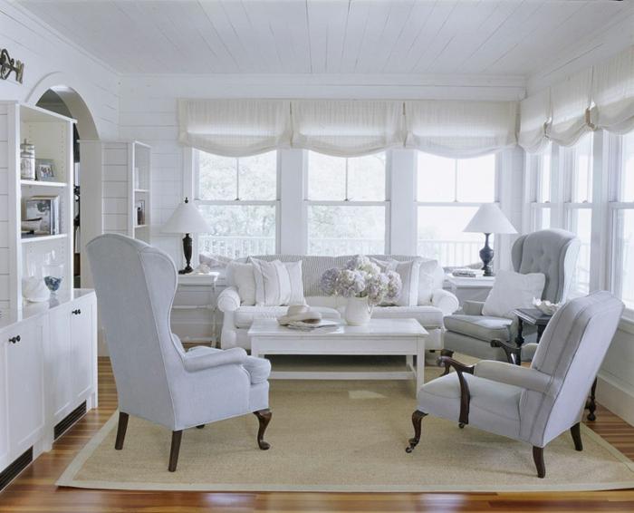 pour-votre-salon-un-tapis-beige-style-jonc-de-mer-original-idée-blanc