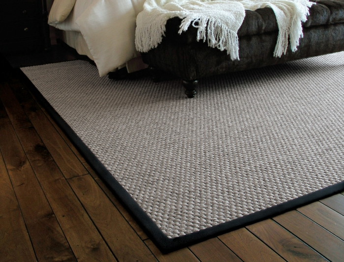 tapis de jonc de mer pour lapin 28 images 25 best ideas about tapis jonc de mer sur sisal. Black Bedroom Furniture Sets. Home Design Ideas