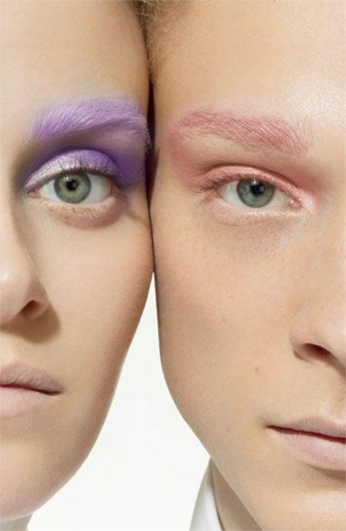 quel-maquilleur-professionnel-choisir-pour-votre-visage-si-vous-etes-blondes-ou-brunette