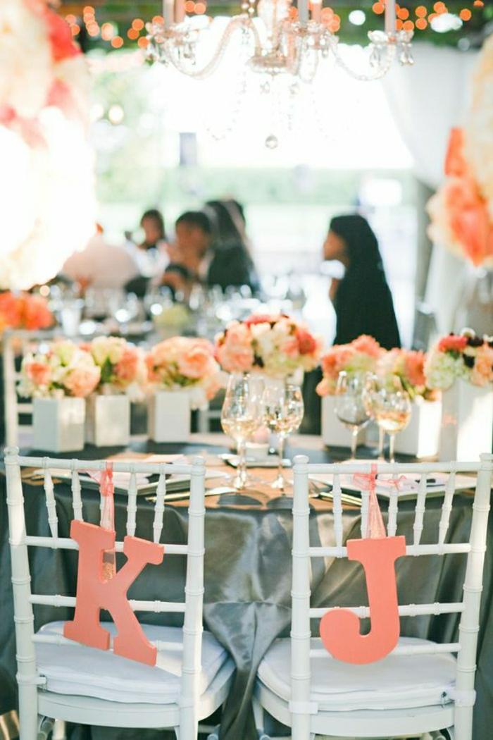 quelle-decoration-choisir-pour-un-mariage-original-pas-cher-decorer-les-chaises