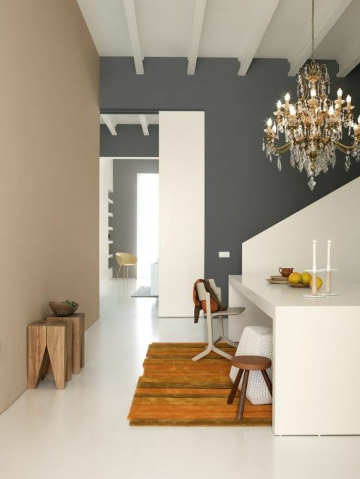 quelle-peinture-choisir-pour-un-appartement-d-esprit-loft-et-meubles-blancs