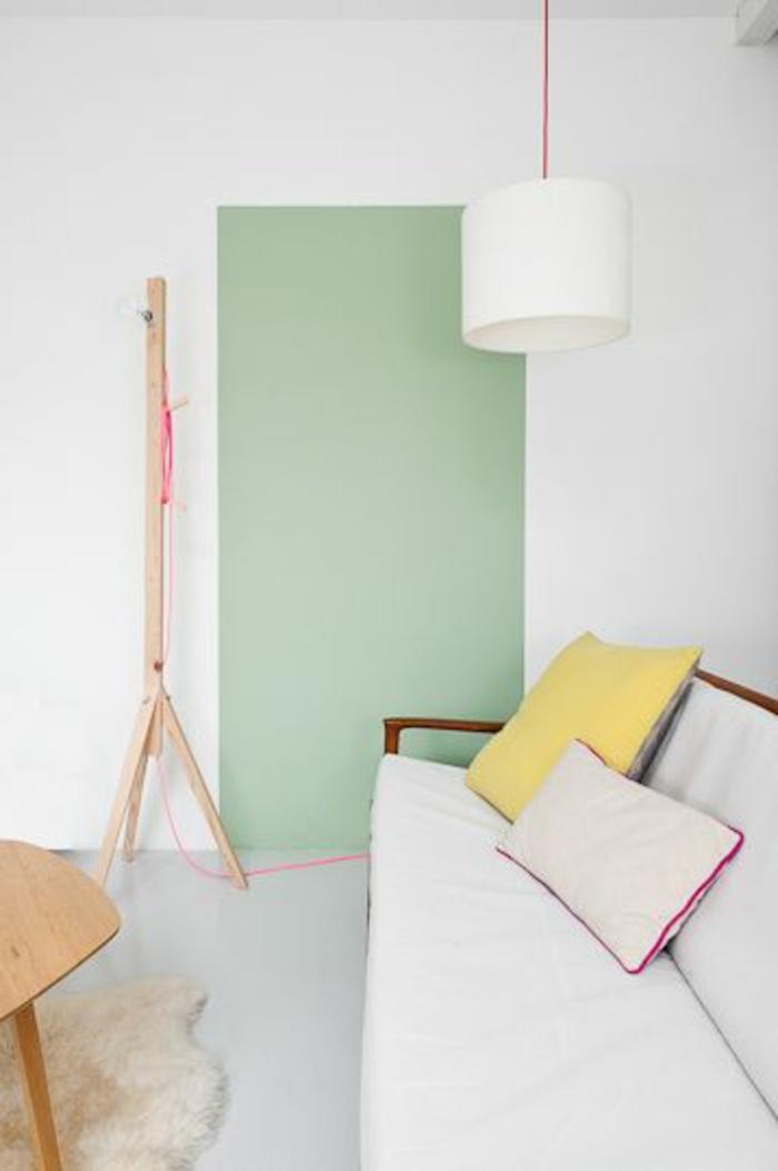 quelles-sont-ls-dernieres-tendances-dans-les-peintures-murales-pour-la-maison