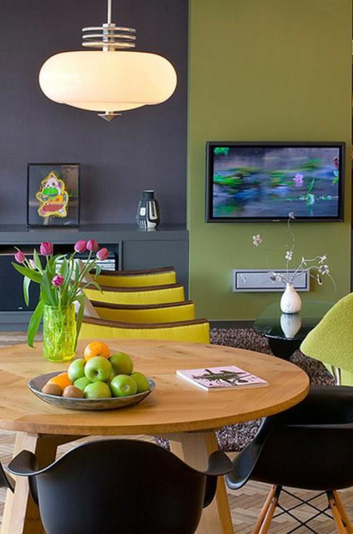 qui-sont-les-peintures-modernes-pour-les-murs-dans-la-salle-de-séjour