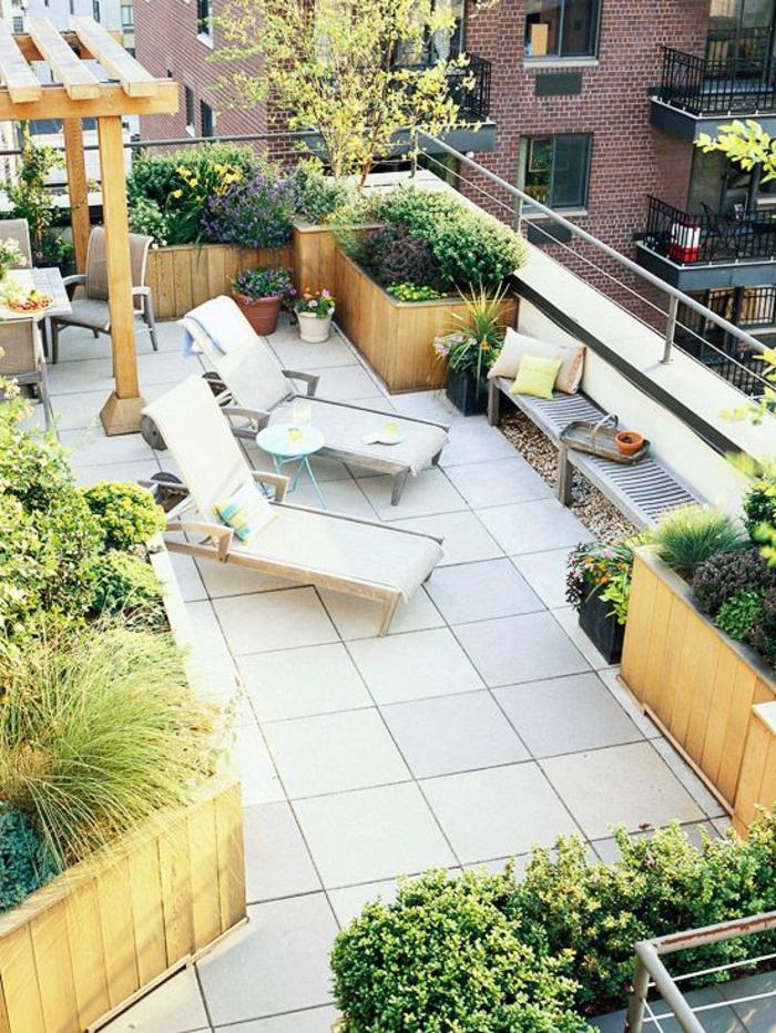 rambarde-balcon-en-inox-pour-bien-amenager-la-terrasse-devant-l-appartement