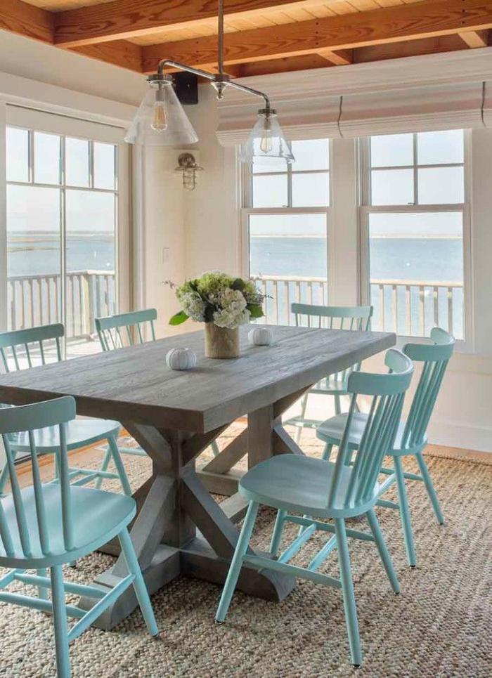 relooker-des-meubles-chaises-bleues-relookées