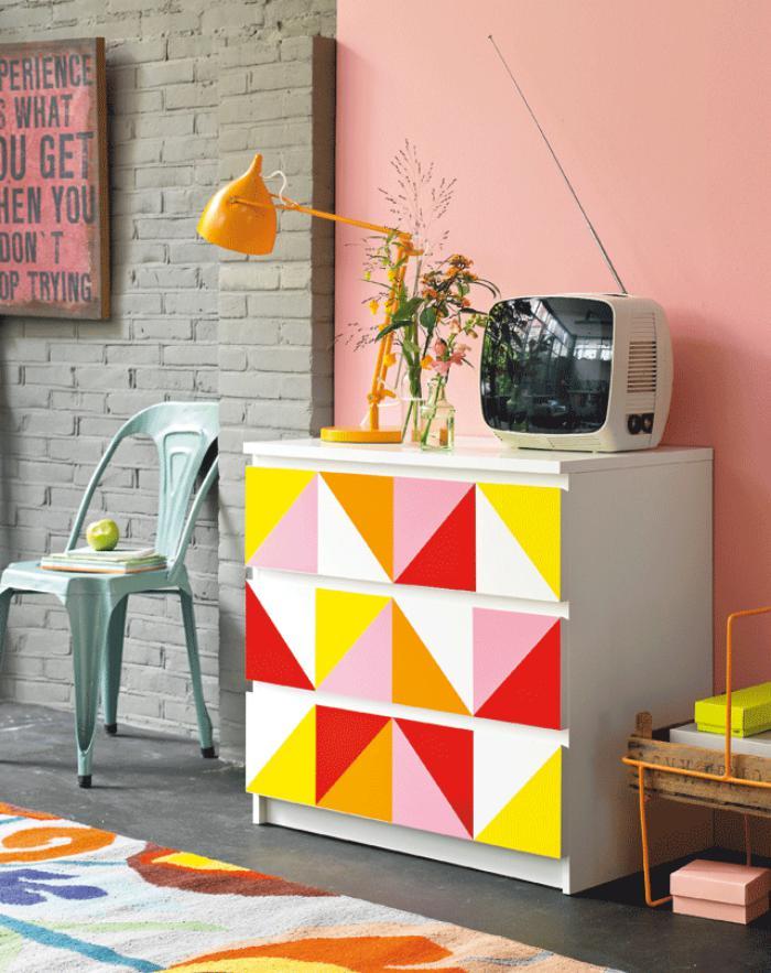 relooker-des-meubles-des-meubles-recyclés